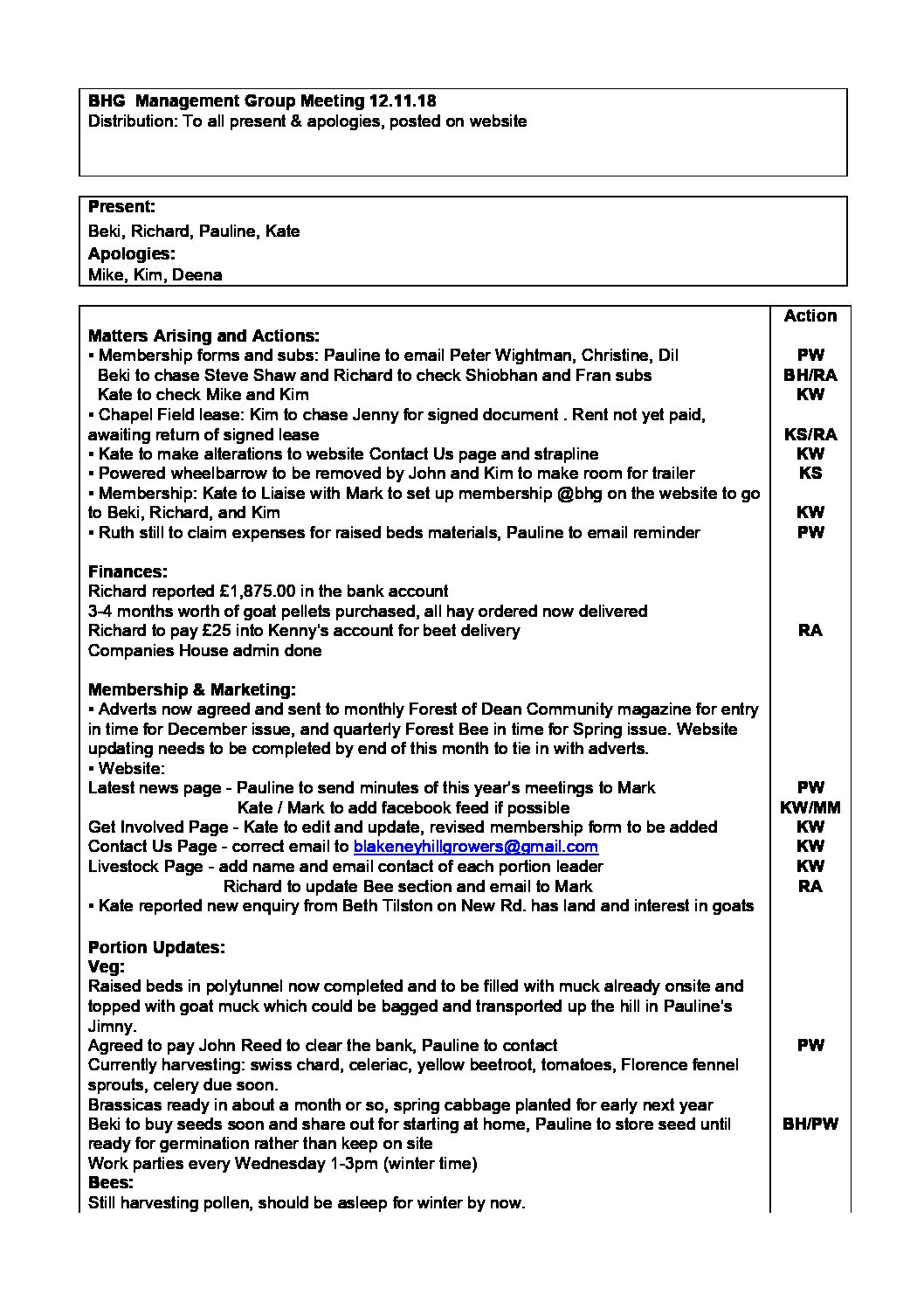 BHG-Minutes-12.11.18-pdf