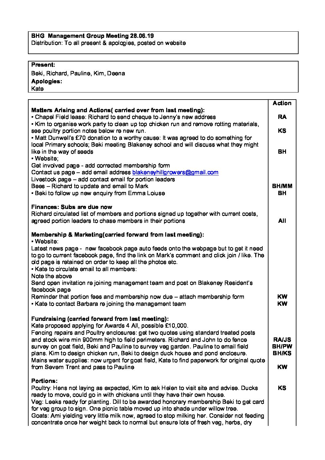 BHG-Minutes-28.06.19-pdf-1