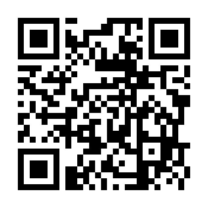 BHG_QR_Code