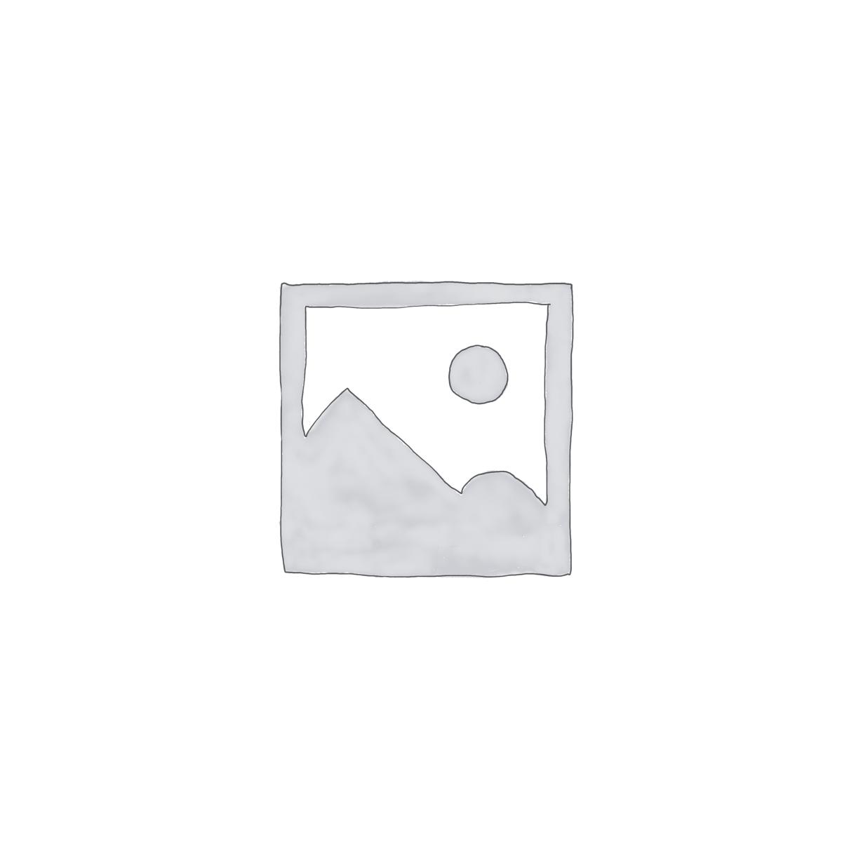 woocommerce-placeholder